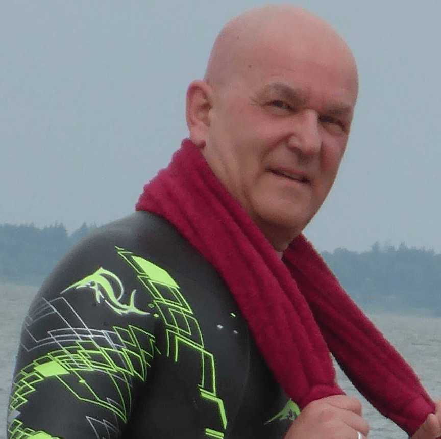 Max Manroth